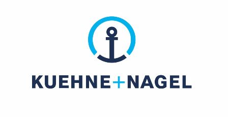 Kolejna usługa Kuehne + Nagel w sieci