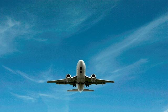 DSV Air & Sea rośnie najszybciej