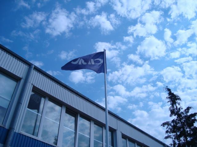 CIMC inwestuje w Gdyni
