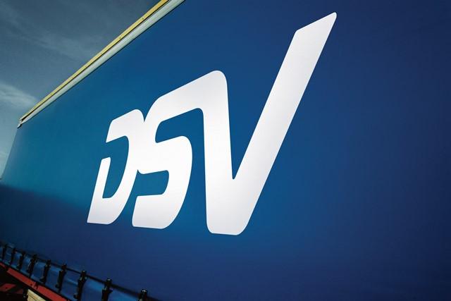 DSV Road dynamicznie rozwija się w Łodzi