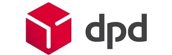 DPD Polska  partnerem Olimpiady Logistycznej