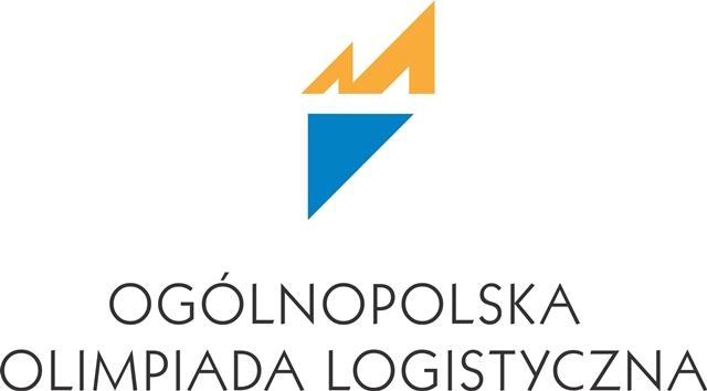 Wsparcie edukacji logistycznej
