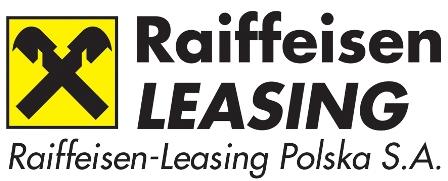 Na aukcje do Raiffeisen Leasing