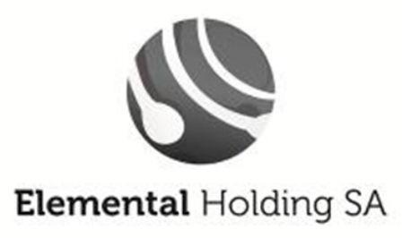 Skuteczna strategia Grupy Elemental Holding