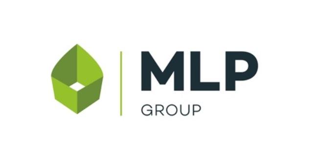 Potencjał MLP Group