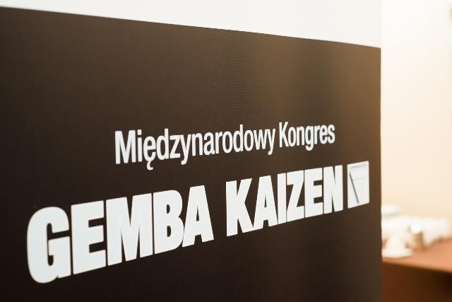 Budowanie kultury kaizen