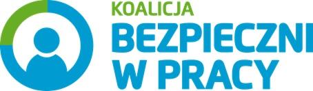 Wiedza specjalistów BHP w Polsce