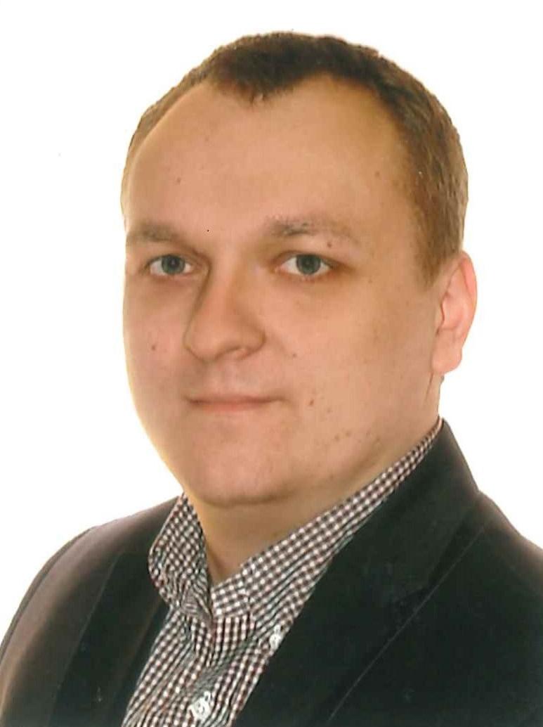 SEGRO z nowym Development Managerem