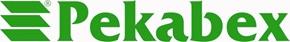 Duże zainteresowanie ofertą akcji Pekabeksu