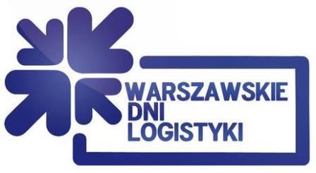 V Warszawskie Dni Logistyki