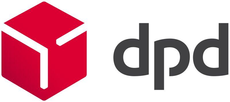 Superbrands dla DPD Polska