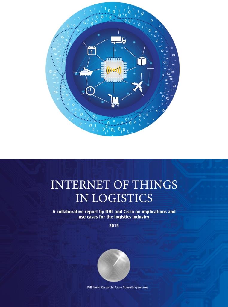 Internet rzeczy przyniesie 1,9 biliona USD