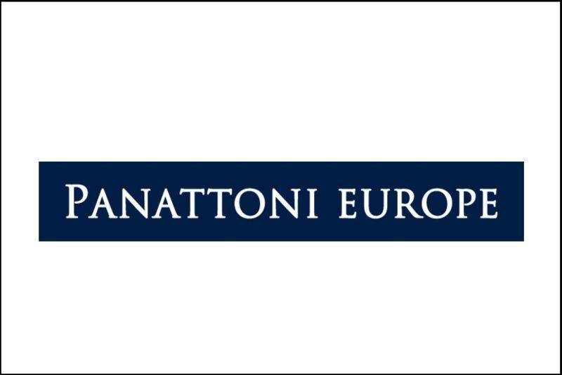 Panattoni Europe dla branży kurierskiej