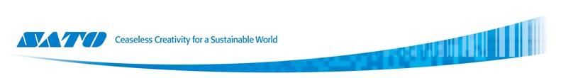 Cele i strategie Grupy SATO na rok 2015-2017