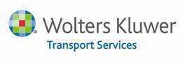 WKTS nawiązuje współpracę z TK'Blue