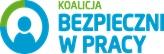Startują pierwsze ogólnopolskie Mistrzostwa Kadry BHP