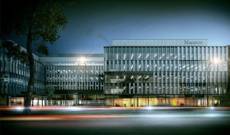 Skanska Property Poland wzmacnia dział Asset Management