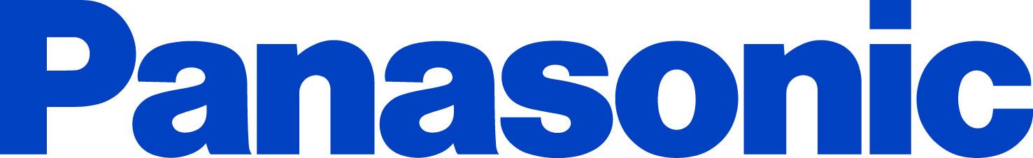 Panasonic przejmuje DHL Digital Solutions