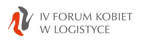 Inspiracje w logistyce - IV Forum Kobiet w Logistyce