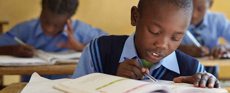 DHL wspiera biznes i dobrobyt na całym świecie