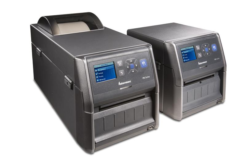 Honeywell poszerza ofertę drukarek