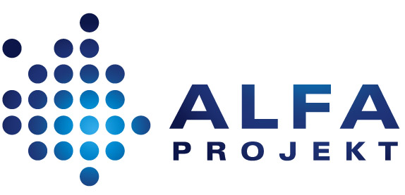 Alfa Projekt dla kurierskiej Siódemki