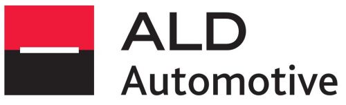 Doskonały wynik ALD Automotive w 2014 r.