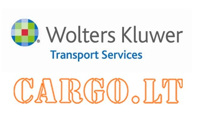 Wymiana ładunków na strategicznych trasach