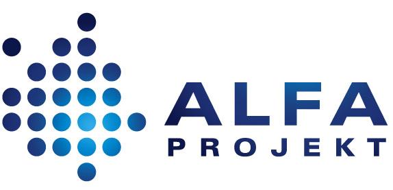 Alfa Projekt z nową platformą bezpieczeństwa dla magazynów