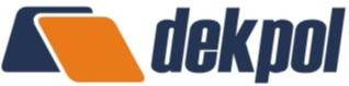 Dekpol debiutuje na GPW