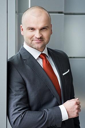 Integer.pl sfinalizował emisję obligacji