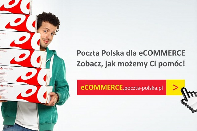 8 na 10 Polaków kupi prezenty pod choinkę przez internet