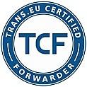 Dywizja DHL Fracht w Polsce z certyfikatem