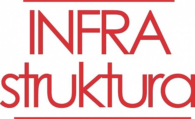 "Seminarium podczas  Targów ""Infrastruktura"" 2014"