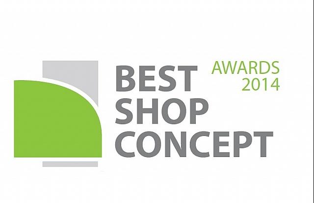 Konkursy branżowe podczas Targów RetailShow 2014