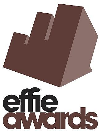 Poczta z nagrodą Effie