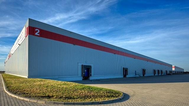 P3 wynajęła dodatkowe 13.500 m2 w Poznaniu