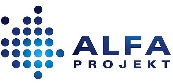 Alfa Projekt na targach Post-Expo 2014 w Sztokholmie