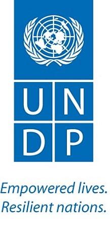 Pięć lat współpracy DHL i UNDP
