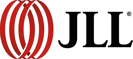 Charytatywny Turniej Siatkówki Plażowej JLL