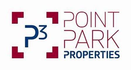 P3 inwestuje we Włoszech