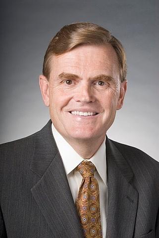 Zarząd UPS powołuje Davida Abneya na stanowisko prezesa