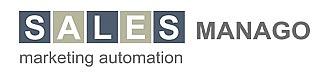 Fiński Ferratum Bank wdroży SALESmanago w 20 krajach