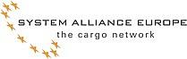 Rozdanie nagród System Alliance Europe