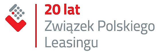 Nowe władze Związku Polskiego Leasingu