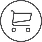 Jak internauci postrzegają e-handel?