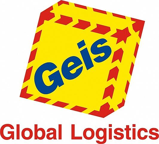 Geis PL odprawia pierwsze transporty