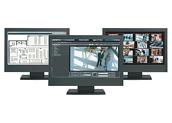 Panasonic rozszerzył oprogramowanie dla systemów dozorowych