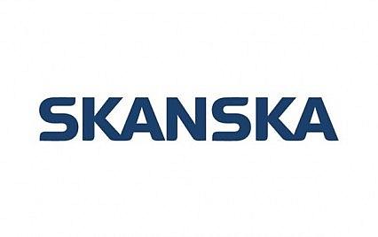 Grupa Skanska stawia na zintegrowaną komunikację