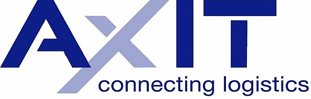 AX4 OPEN – innowacyjne oprogramowanie nowej generacji firmy AXIT